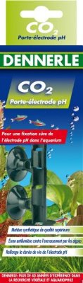 Dennerle pH Electrode Holder - Кронштейн для pH-электрода