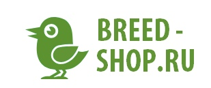 BREED-SHOP.RU